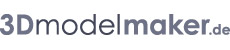 3Dmodelmaker.de