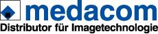 medacom GmbH