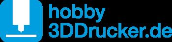 hobby3ddrucker