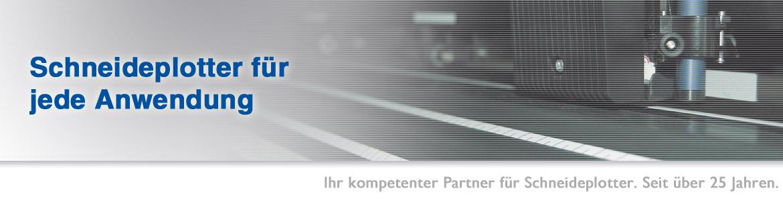 medacom graphics GmbH